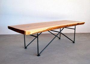 10 Best Garza Marfa Furniture Images On Pinterest Saddle