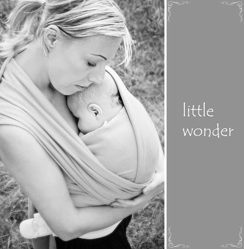 Little Wonders @ Lena Błachowicz PHOTOGRAPHY
