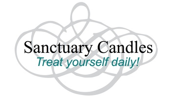 Soy Candle Bulbs — Sanctuary Candles