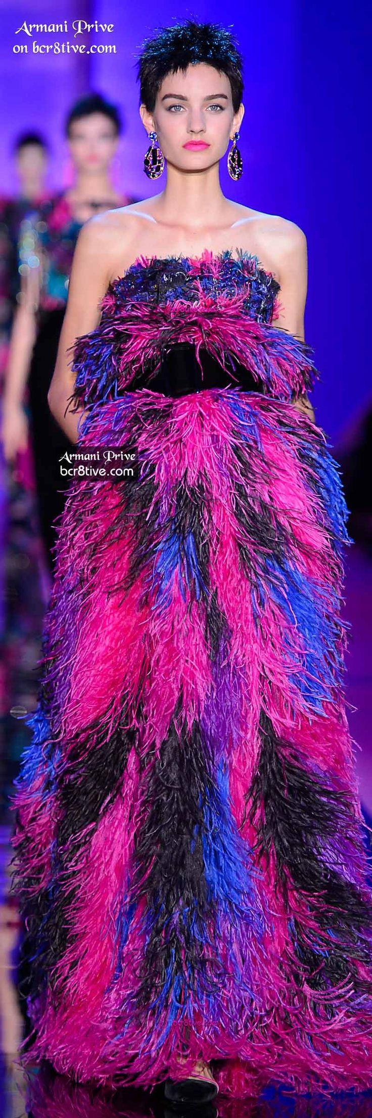 Mejores 20 imágenes de Giorgio Armani en Pinterest   Alta costura ...