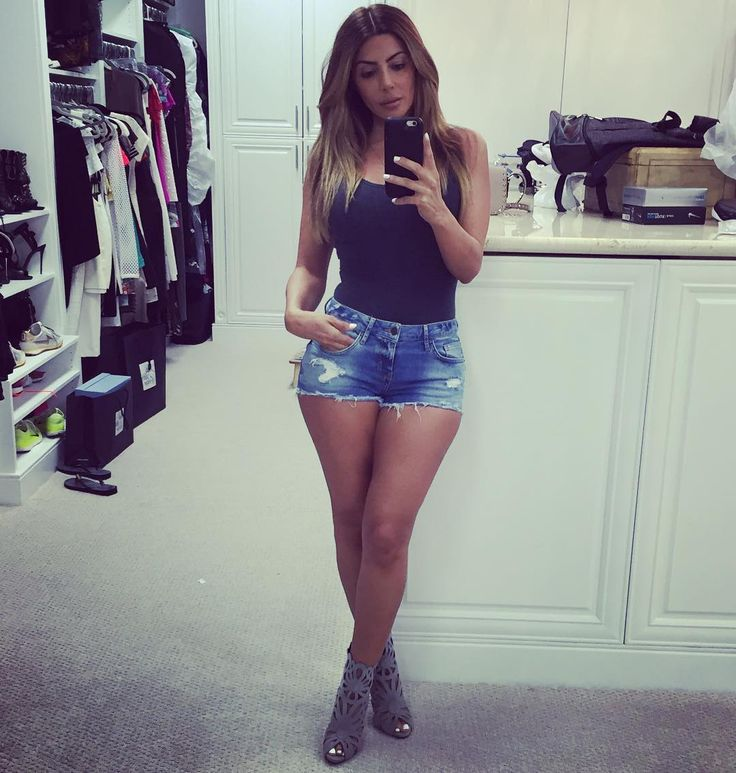 Larsa Pippen. Four kids. Okay!                                                                                                                                                                                 Más