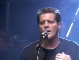 """E' morto il fondatore degli """"Eagles"""" Glenn Frey"""