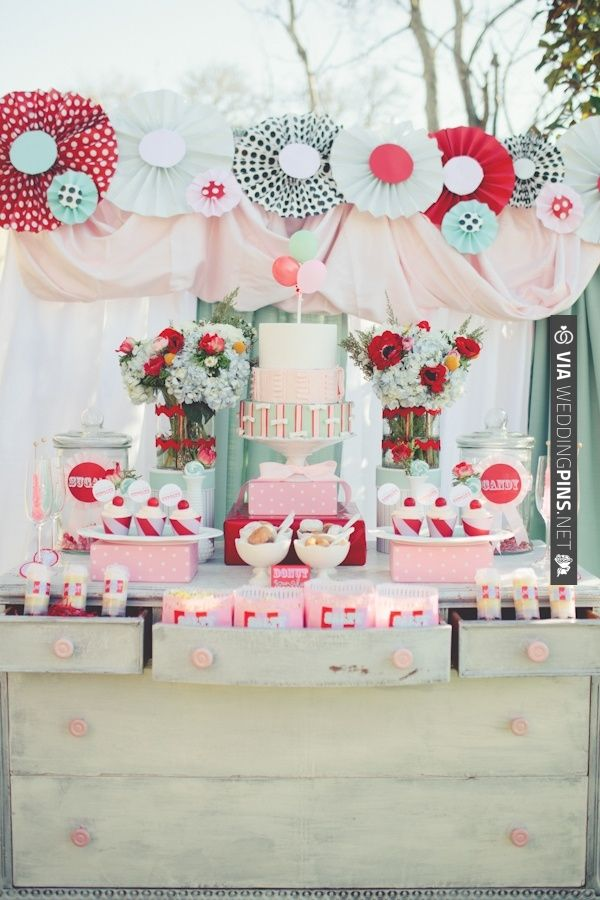 48 best Circus Wedding Ideas images on Pinterest Carnival
