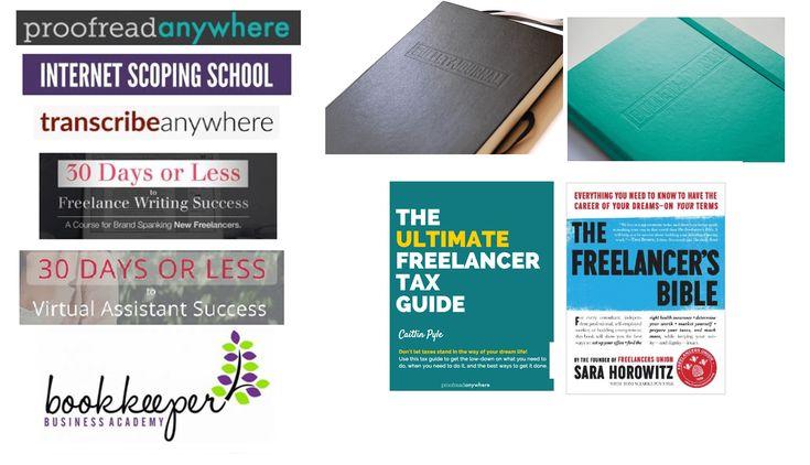 32 Best Dei Contest Entries Images On Pinterest Giveaways Enter