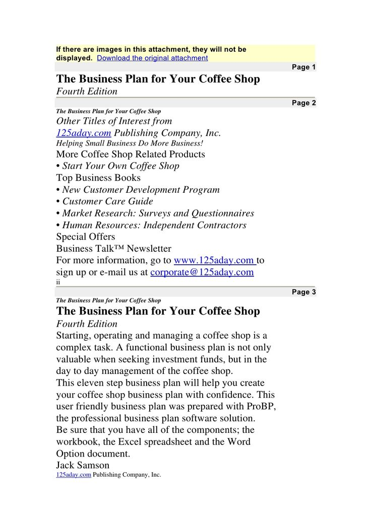 Best 25+ Business plan sample pdf ideas on Pinterest Sample - free printable business plan