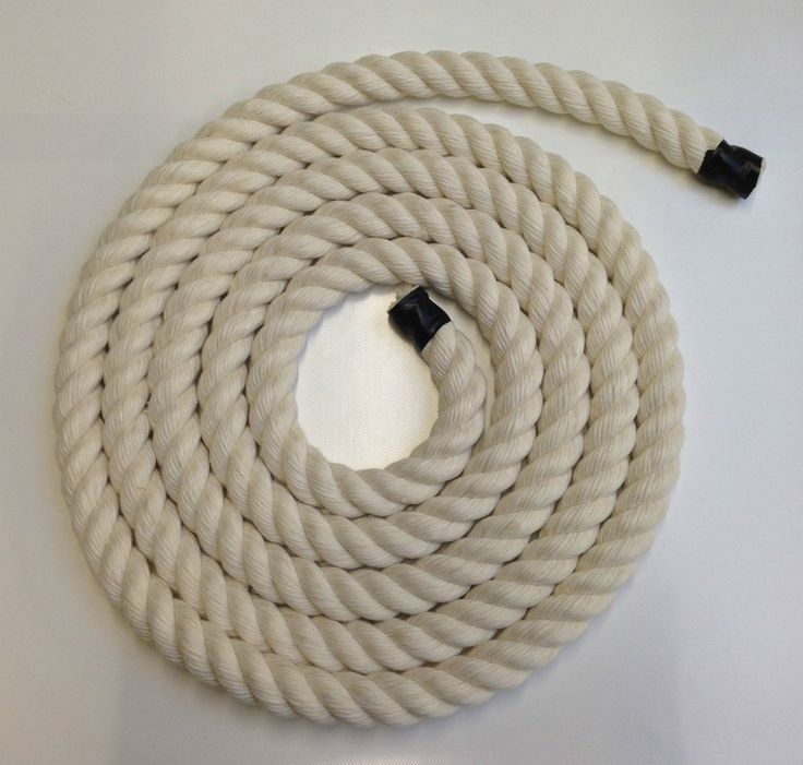 Wholesale Cotton Rope