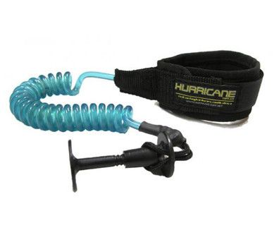 BODYBOARD LEASHES - We carry a wide range of Hurricane bodyboard leashes available for immediate purchase and free delivery to your door in South Africa. http://www.adrenalisedboardsports.co.za/collections/bodyboard-leashes