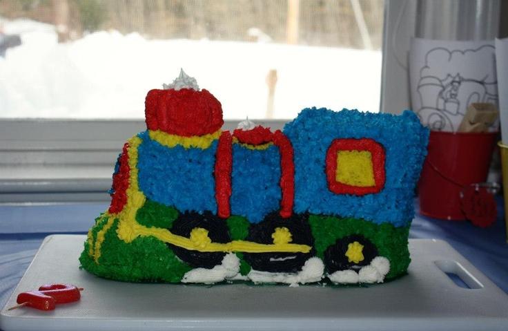 Wilton Car Cake Pan Recipe