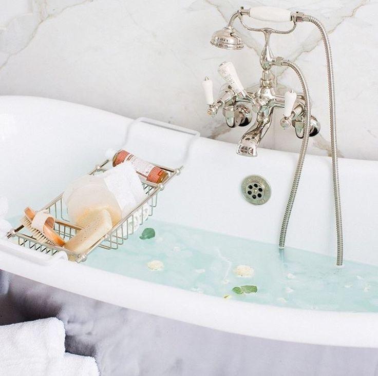 Beautiful Bathroom Taps 56 best bathroom | taps images on pinterest | rye, bathroom taps