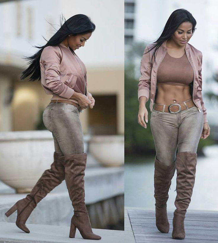 @missdollycastro #FlyFashionDoll #InstaFashion #InstaGood #Fashion #Follow #Style #Stylish #Fashionista #FashionJunkie #FashionAddict #FashionDiaries #FashionStudy #FashionStylist #FashionBlogger #Stylist #hautecouture #LookBook #FashionDaily #IGStyle #Instadaily #Picstitch #photooftheday #StreetFashion #Streetstyle #Ootn #Ootd #LookOfTheDay