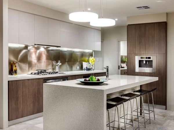 265 best Perth Display Homes images on Pinterest   Display homes ...