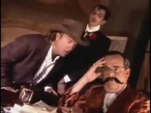 Sawyer Brown - This Thing Called Wantin' and Havin' It All