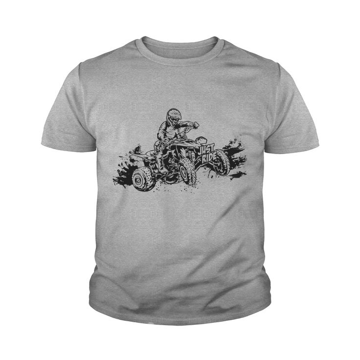 Just Ride Off Road ATV #gift #ideas #Popular #Everything #Videos #Shop #Animals #pets #Architecture #Art #Cars #motorcycles #Celebrities #DIY #crafts #Design #Education #Entertainment #Food #drink #Gardening #Geek #Hair #beauty #Health #fitness #History #Holidays #events #Home decor #Humor #Illustrations #posters #Kids #parenting #Men #Outdoors #Photography #Products #Quotes #Science #nature #Sports #Tattoos #Technology #Travel #Weddings #Women