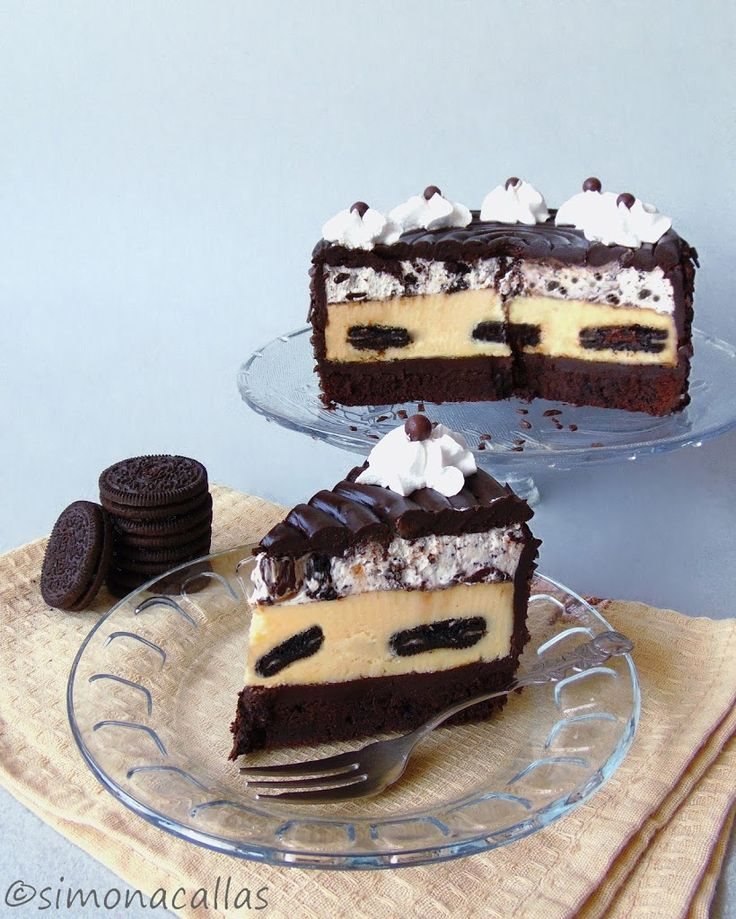 Oreo-Dream-Extreme-Cheesecake-2