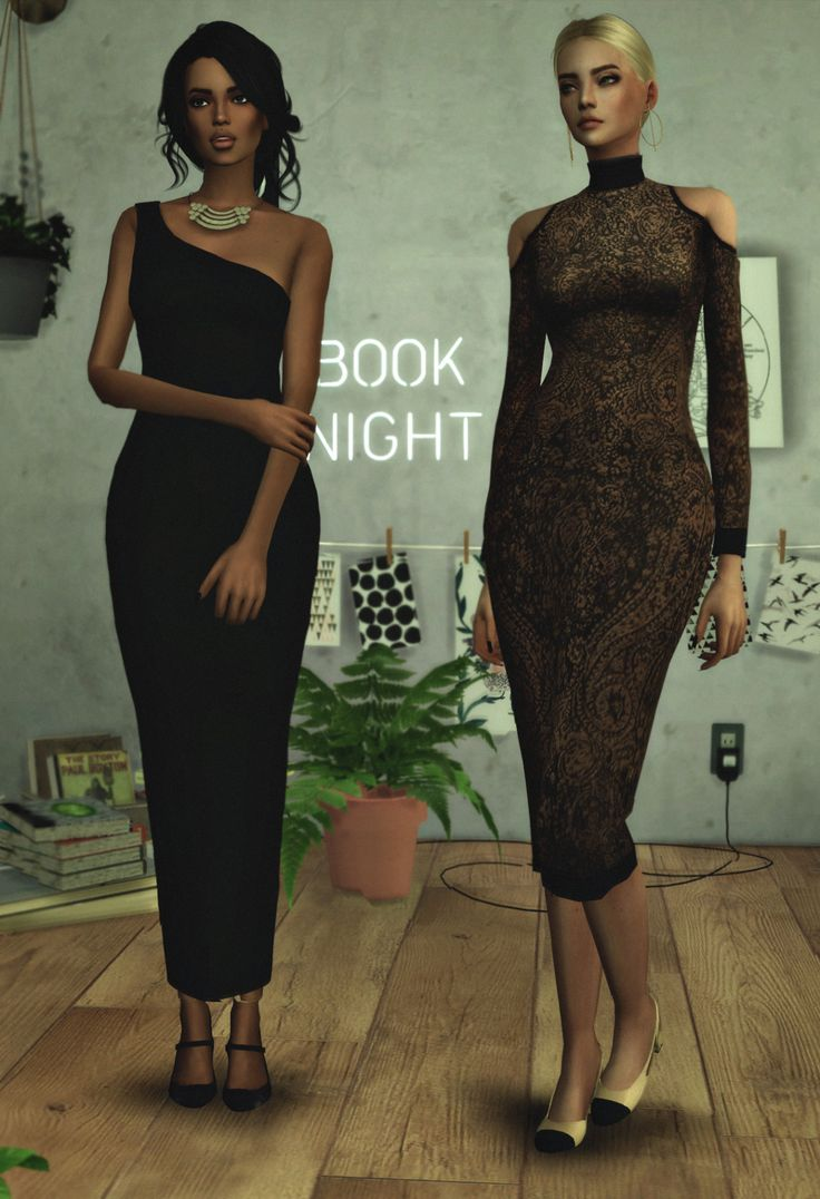 206 best images about sims 3 on pinterest dots sims 4 and warm -  Sims 4 Updates Look 1 Skotty Leahlillith Hair Elliesimple Top The
