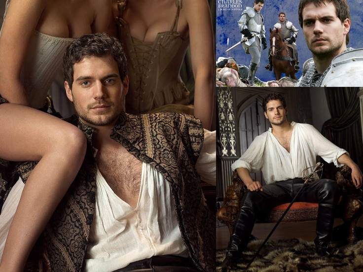 Henry CavilBeautiful Men, Anglophile Stuff, Henry Cavill, Purr Worthy, Eye Candies