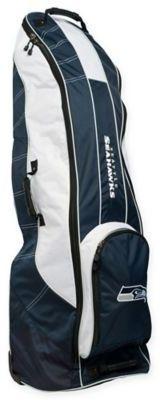 NFL Seattle Seahawks Golf Travel Bag