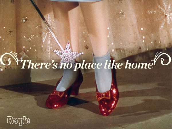 9 Reasons We Still Watch The Wizard of Oz 75 Years Later| The Wizard of Oz, Judy Garland