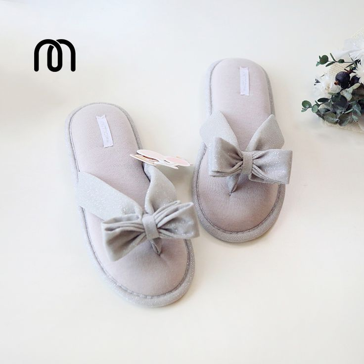 Millffy superstar women shoes 2017 flip flops flat slippers ladies shoes lolita shoes home slippers for women bedroom slippers