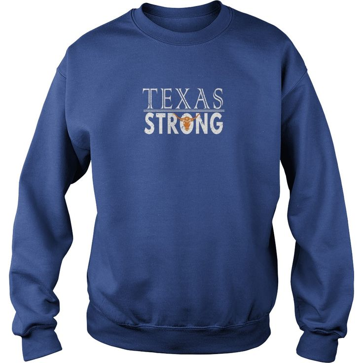 Vintage Texas Strong Longhorn Bull T-shirt #gift #ideas #Popular #Everything #Videos #Shop #Animals #pets #Architecture #Art #Cars #motorcycles #Celebrities #DIY #crafts #Design #Education #Entertainment #Food #drink #Gardening #Geek #Hair #beauty #Health #fitness #History #Holidays #events #Home decor #Humor #Illustrations #posters #Kids #parenting #Men #Outdoors #Photography #Products #Quotes #Science #nature #Sports #Tattoos #Technology #Travel #Weddings #Women