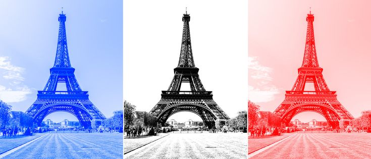 https://flic.kr/p/B7PwRm | ... Je suis Paris et Je suis debout!!! ( ♥ ) | ... Soy París y estoy de pie!!! ... ( ♥ )  ... I'm Paris and I'm standing!!!  ... Il n'y a pas de meilleure arme contre le terrorisme que l'unité et le courage d'un Peuple!!!... la terreur ne gagnera pas!!! ... jamais!!  ... no hay mejor arma contra el terrorismo que la unidad y el coraje de un Pueblo!!! ... el terror no ganará!!! ... nunca!!!   ... there is no better weapon against terrorism that the unity and…