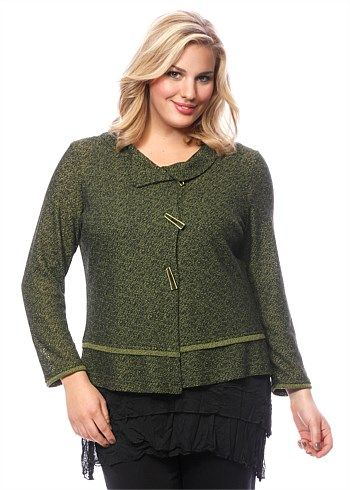 Big Sizes Womens Clothing   Clothes for Larger Size Women - HOLD ME