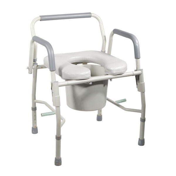 10 best Commode | Commode Chairs | Folding Commode Chair images on ...
