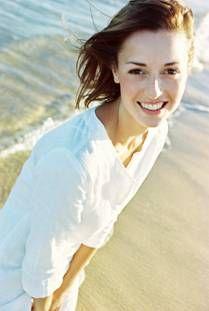 Natural Hormonal Balancing Visit us on http://beyondgoodhealthclinics.com.au/