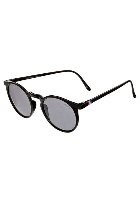 Le Specs TEEN SPIRIT - Okulary przeciwsłoneczne - black za 169 zł (30.03.17) zamów bezpłatnie na Zalando.pl.