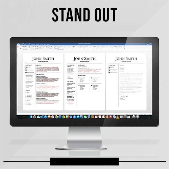 Resume Service Resume Creator Online Resume Maker Build My Etsy With Images Resume Creator Resume Services Online Resume