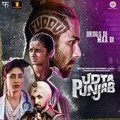 """Ikk Kudi"" song in udya punjab film,it just rocking, free in dazzling songs.  check this:http://dazzlingsongs.com/  #UdtaPunjab #AliaBhatt #DiljitDosanjh #Bollywood #KareenaKapoor #Punjab #UdtaPunjabLeaked #UdtaPunjabReview #TommySingh #Movie #IkkKudi #KareenaKapoorKhan #AnuragKashyap #AbhishekChaubey #CensorBoard #CBFC #BoxOffice #MiraRajput #PahlajNihalani #Housefull3"