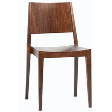 Chairs & Stools - Type: Dining Chairs | Temple & Webster