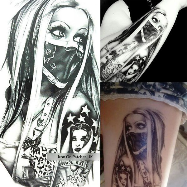 30 Beautiful Angel Tattoos For Girls: 1000+ Ideas About Woman Arm Tattoos On Pinterest