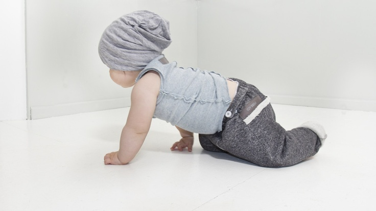 GY'BELL Baby Fashion