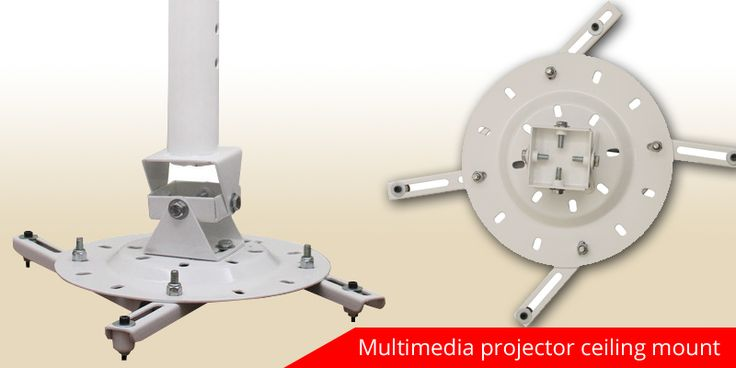 Check out our #projector #ceilingmount that enables fast, precise, and smooth installation of multimedia #projectors for perfect #image quality: https://www.ooberpad.com/products/multimedia-projector-ceiling-mount | #repin #share #pinned #pinplease #projectormount #projectorceilingmount #projectorinstallation #ceiling #hometheater #offices #boardroom #presentationroom
