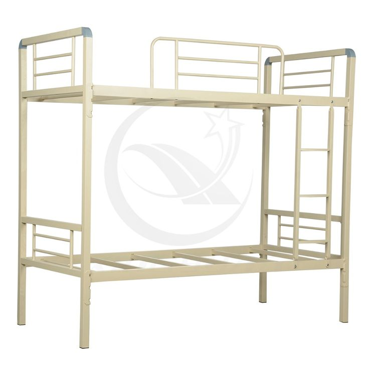 1000 ideas about bunk beds for sale on pinterest metal beds used bunk beds and beds for sale. Black Bedroom Furniture Sets. Home Design Ideas