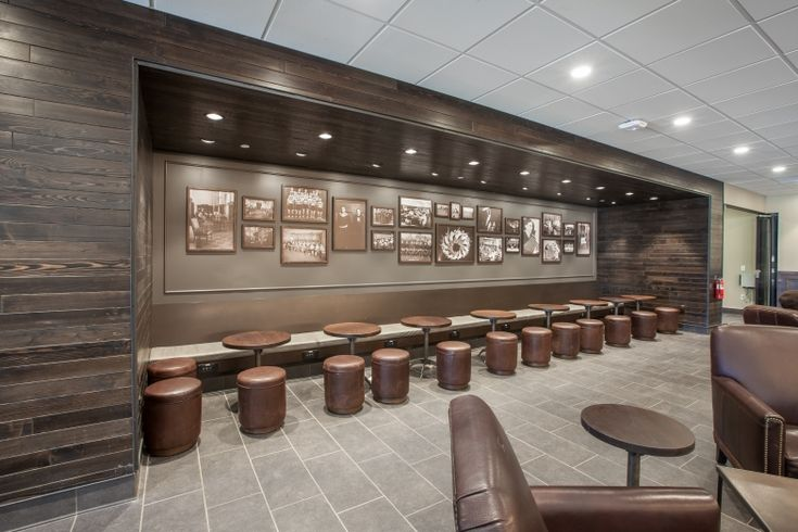 Starbucks university of kentucky tipton associates