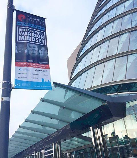 #civicmedia2017