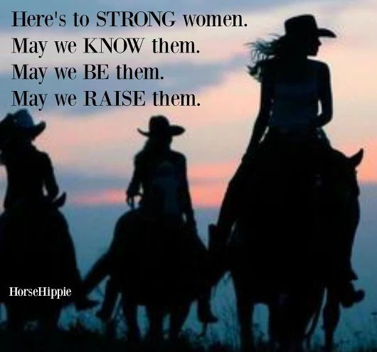 Love these graphics from @HorseHippie ...