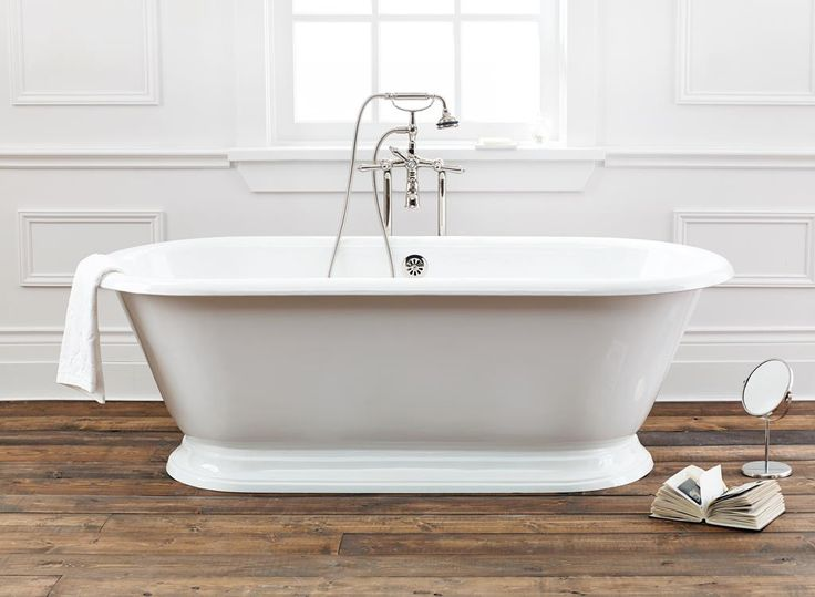Elegant To View More Cheviot Bathtubs Visit Our Website Galleries  Http://www.cheviotproducts