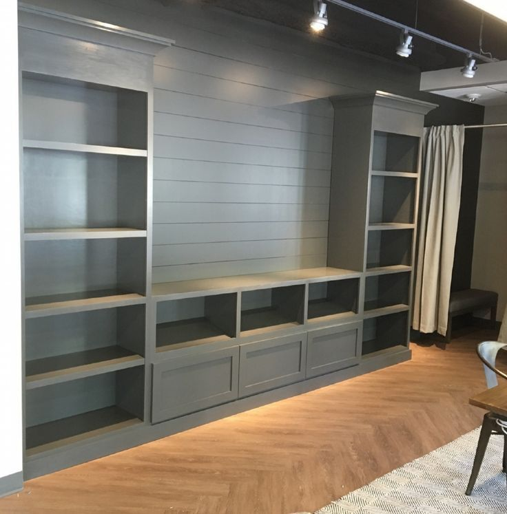 Entertainment centers and media consoles are the most popular items we build. Qu …   – Home – #Build #Centers #consoles #entertainment #ho