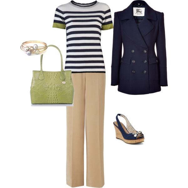 26 best SHIDDUCH outfits u003c3 images on Pinterest My style, Woman - shidduch resume