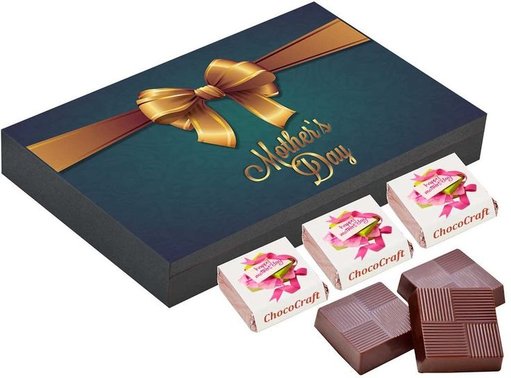 Happy mothers day gifts | Chocolate gifts