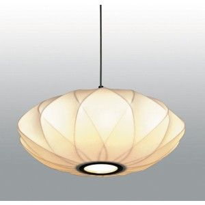 Aragon pendant for master bedroom 52x20.5 or 75x26