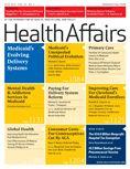 Health Policy Briefs
