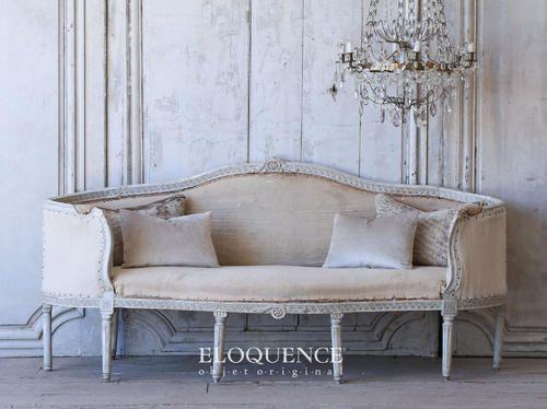 Eloquence, Inc.