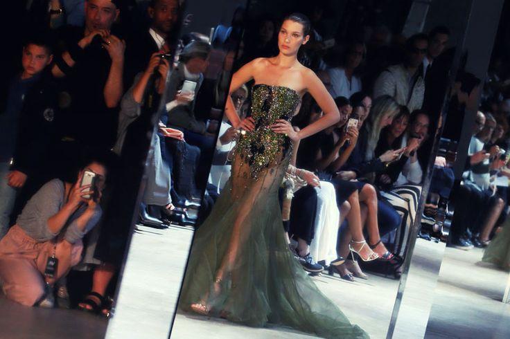 Tout savoir sur les agences de mannequins au Maroc