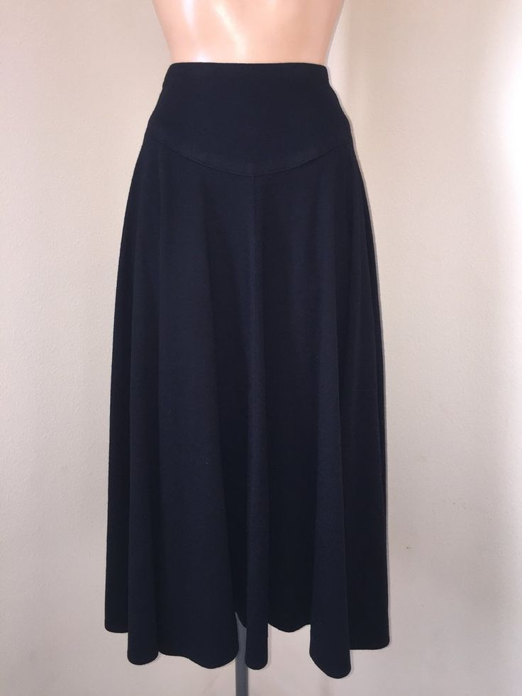 17 best images about skirts maxi midi knee length