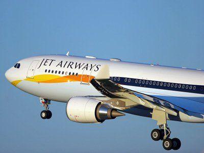 देश की दूसरी सबसे बड़ी विमान सेवा कंपनी जेट एयरवेज ने मीडिया में आयी उन खबरों से इनका