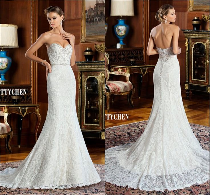 Best 25+ Wedding dresses from china ideas on Pinterest | Dresses ...